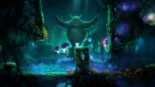 Ori-and-the-Blind-Forest-Definitive-Edition-preview-screens-03.jpg