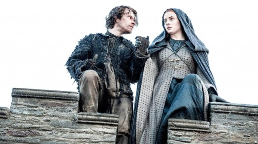 game-of-thrones-mothers-mercy-screenshot-4-1500x844-1024x576