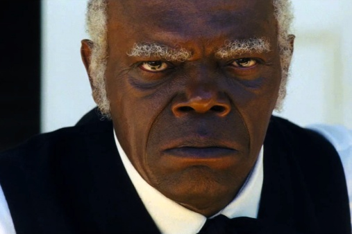 samuel-l-jackson-photos-7