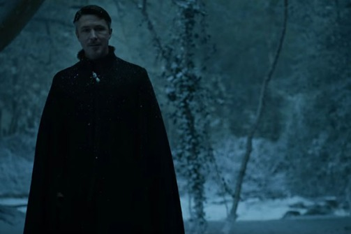 Game-Of-Thrones-6-Littlefinger.jpg