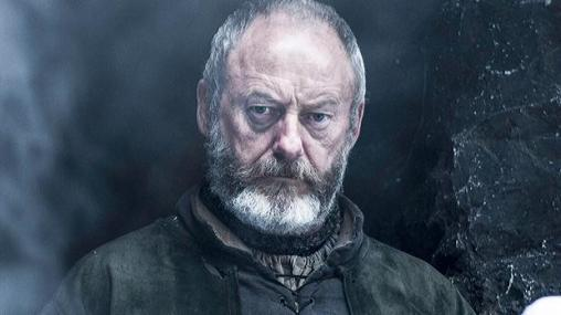 game-of-thrones-liam-cunningham-davos-season-6.jpg