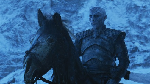 game-of-thrones-season-6-jon-snow-trailer-01