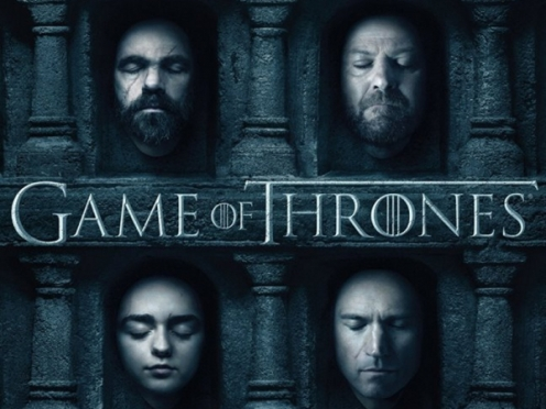 game-of-thrones-season-6-poster