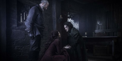 Davis-Melisandre-Jon-Snow-Game-of-Thrones-Season-6 screenrant.jpg