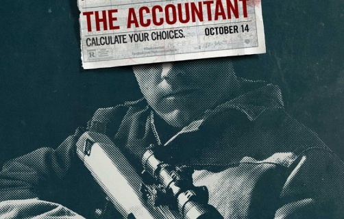 accountant moviehole.jpg