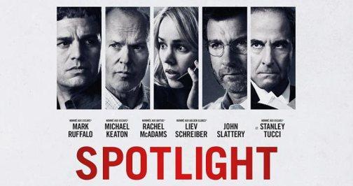 spotlight-theodysseyonline