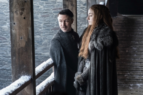 got-power-rankings-ep-1-sansa