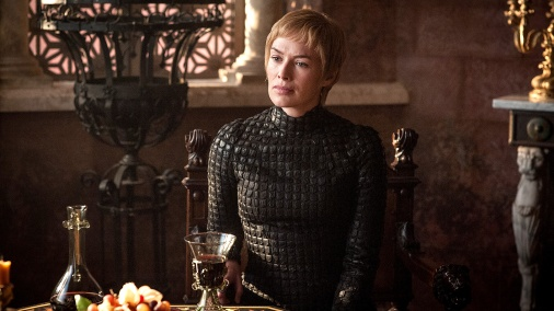Cersei-Eastwatch-seated.jpg