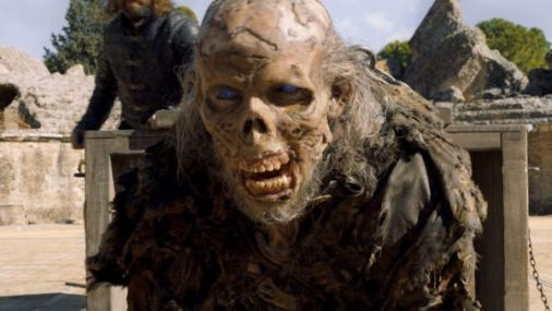 GoT-Wight-600x338